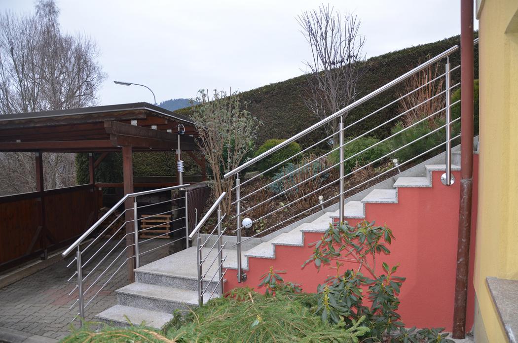 Aluminium Balkone in der Modellgruppe Design in der Modellgruppe Design mit der Nr 877