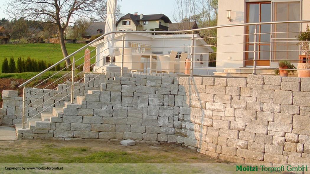 Aluminium Balkone in der Modellgruppe Design in der Modellgruppe Design mit der Nr 131