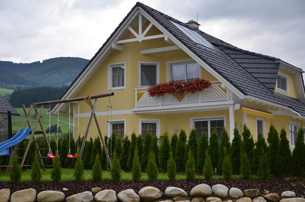 Aluminium Balkone in der Modellgruppe Elegant in der Modellgruppe Elegant mit der Nr 486