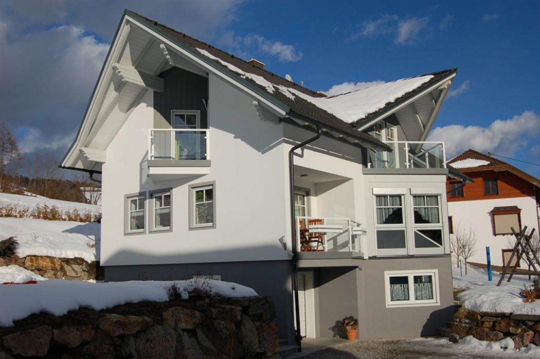 Aluminium Balkone in der Modellgruppe Design in der Modellgruppe Design mit der Nr 559