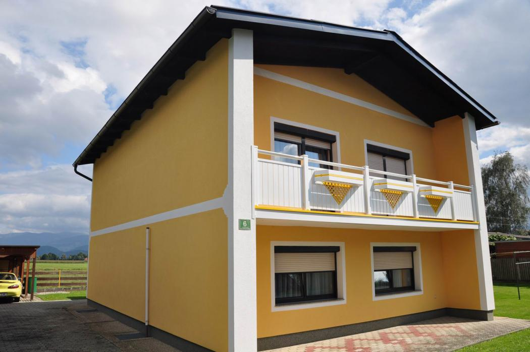 Aluminium Balkone in der Modellgruppe Elegant in der Modellgruppe Elegant mit der Nr 1244