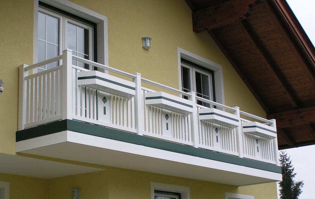 Aluminium Balkone in der Modellgruppe Kompakt in der Modellgruppe Kompakt mit der Nr 904