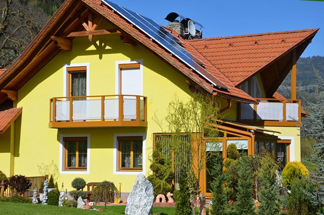 Aluminium Balkone in der Modellgruppe Design in der Modellgruppe Design mit der Nr 565