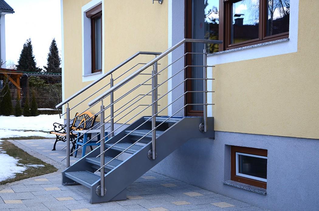 Aluminium Balkone in der Modellgruppe Design in der Modellgruppe Design mit der Nr 563