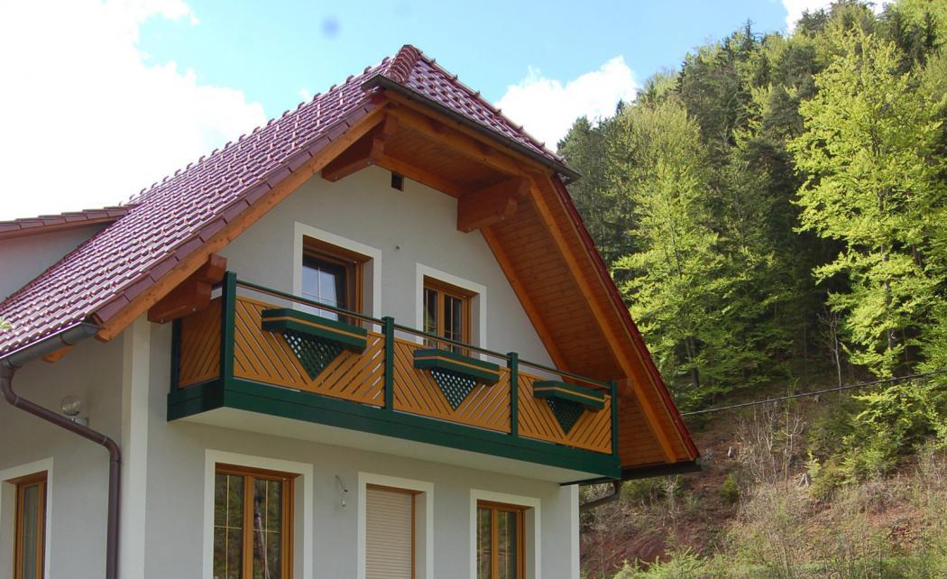 Aluminium Balkone in der Modellgruppe Elegant in der Modellgruppe Elegant mit der Nr 1249