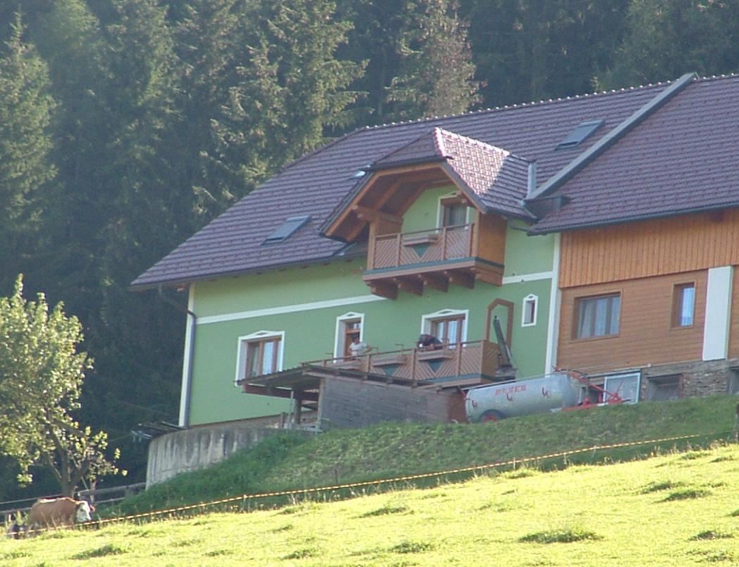 Aluminium Balkone in der Modellgruppe Elegant in der Modellgruppe Elegant mit der Nr 1260