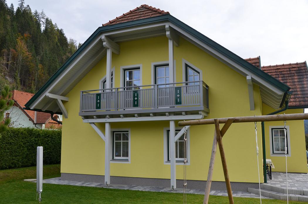 Aluminium Balkone in der Modellgruppe Kompakt in der Modellgruppe Kompakt mit der Nr 846